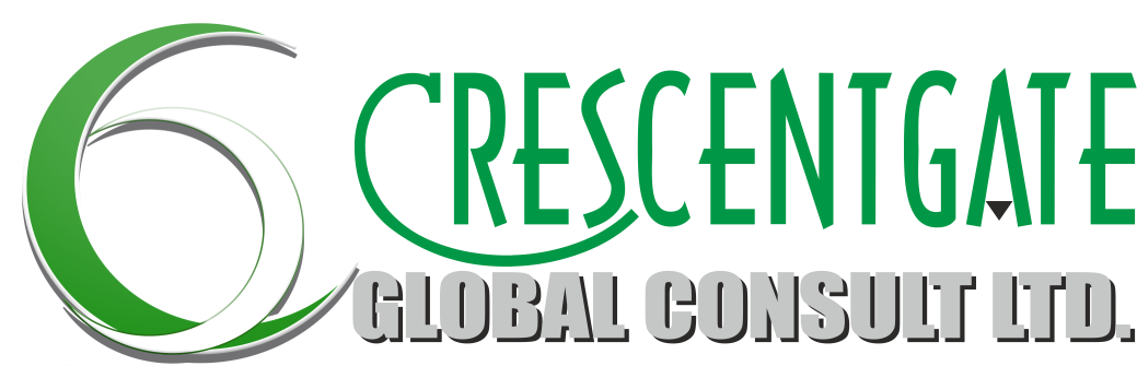 CrescentGate Global Consult LTD